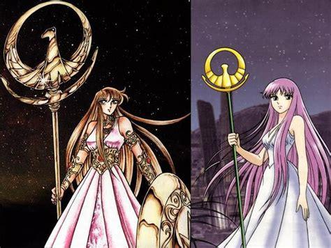 mangas anime hablemos de anime p 225 2 miscel 225 nea beta zero