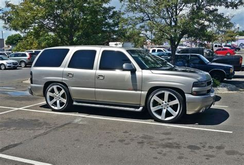 Cadillac Avalanche by 114 Best Tahoe Yukon Escalade Images On
