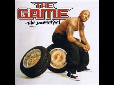 hate it or love it the game the game hate it or love it feat 50 cent youtube