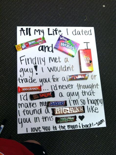 birthday gift for boyfriend born on christmas diy birthday gift ideas for best friend diy design ideas