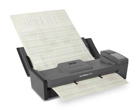 Personal Document Scanner kodak scanmate i940 kodak alaris personal document