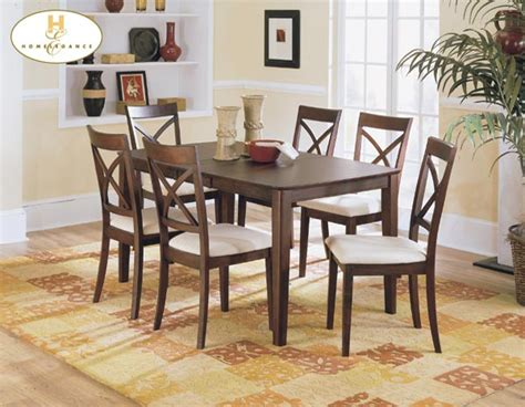 Table San Jose by Dining Table Dining Table Set San Jose