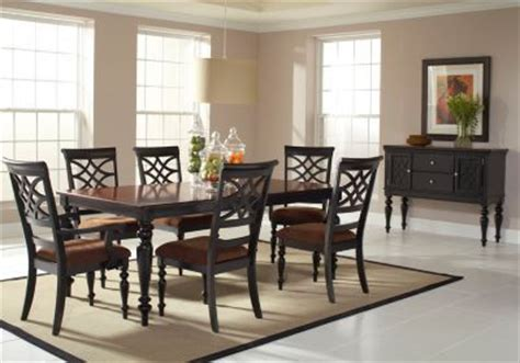 directions to rooms to go rooms to go delmont dining set homes and decor dining sets in and chairs