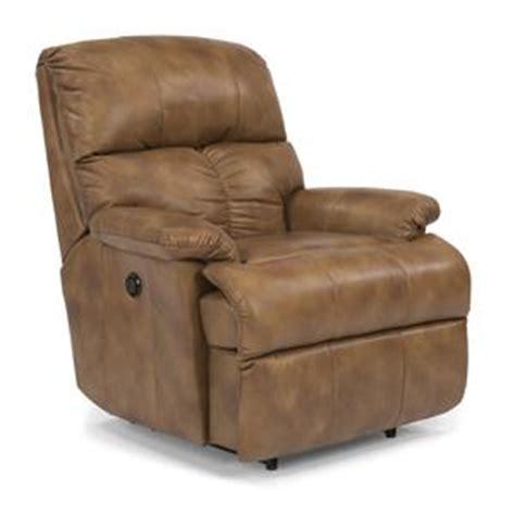 flexsteel triton recliner flexsteel triton 289r 501 wall recliner with chaise