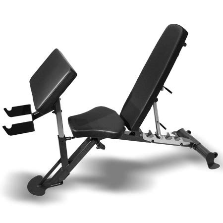 bench press with preacher curl inspire fitness preacher curl inspire fitness
