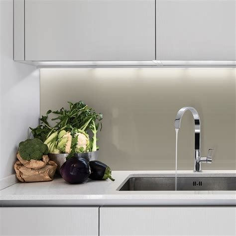 küchen glasbilder k 252 che k 252 che glasfront grau k 252 che glasfront in k 252 che