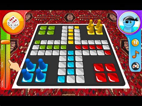 ludo game for pc free download full version ludo master free download full version casualgameguides com