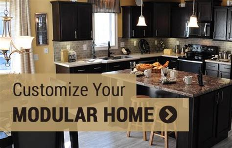 craftsman style modular homes michigan home design and style