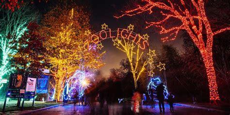 annapolis fall boat show 2017 hours washington d c area christmas light displays 2018