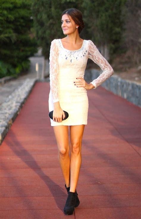 fabulous dress fashion diva style