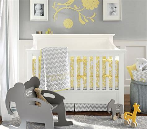 yellow and gray baby room baby someday on project nursery nurseries and grey yello