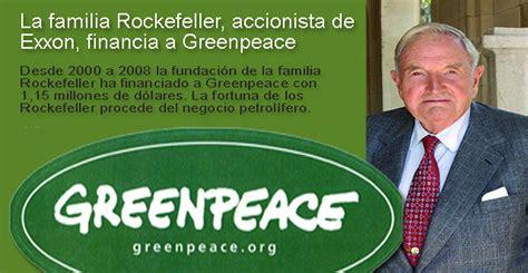 imagenes de la familia rockefeller greenpeace marcă 238 nregistrată a ocultei mondiale