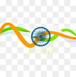 indian vectors photos and psd files free download indian png images vectors and psd files free download