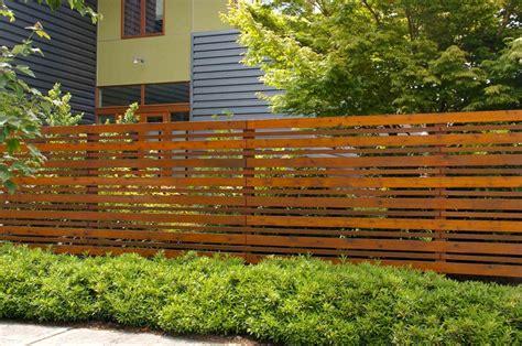 costo recinzione giardino recinzione giardino spunti per creare un outdoor con