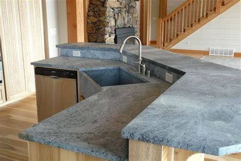 Unpolished Granite Countertops pin by fran simon on kitchen