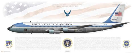 layout of air force one air force one layout related keywords air force one