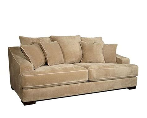 fairmont sofa fairmont sofa fairmont designs sofa sets sectionals thesofa