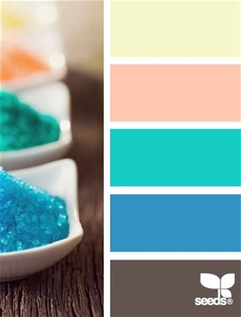 baby colors more gender neutral baby shower ideas