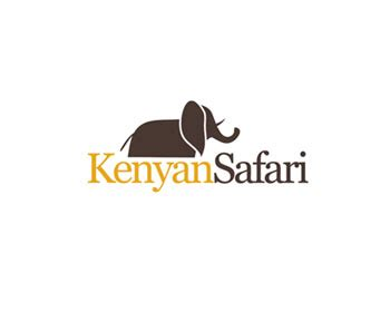 logo design competition kenya kenyan safari logo design contest logo arena