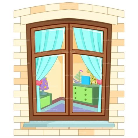 windows clipart window clipart tumundografico cliparting