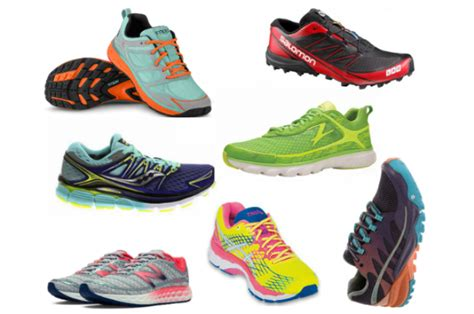 2015 top running shoes best running shoes 2015 the active times