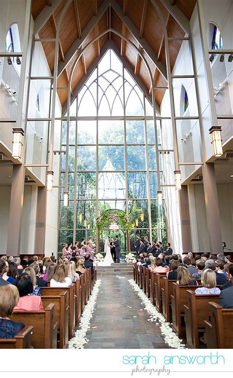 Wedding Venues Tx by Chapel In The Woods The Woodlands Tx Wedding Venue 07