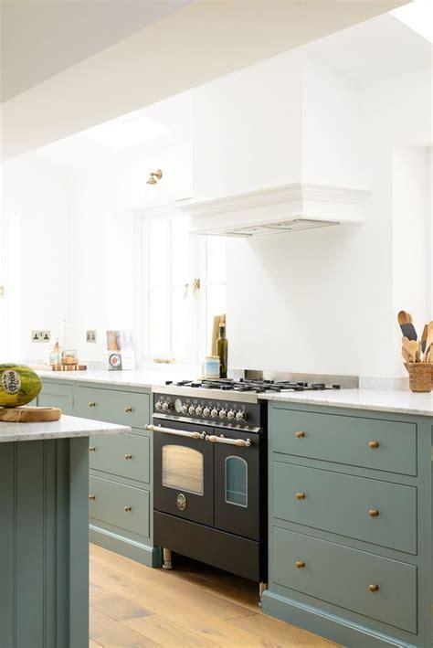 green kitchens green kitchen cabinets green kitchen