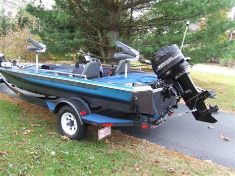 sportsman boats for sale nc 1987 glasstream agresser bass boat for sale in western