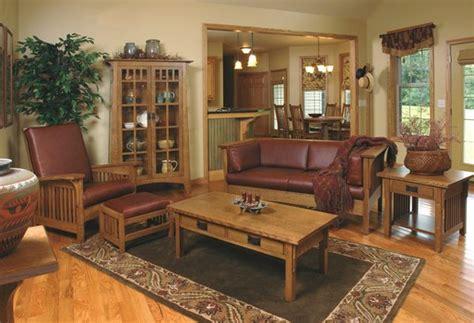 oak living room furniture sets 25 best oak living room furniture ideas on interior wall lights farmhouse interior