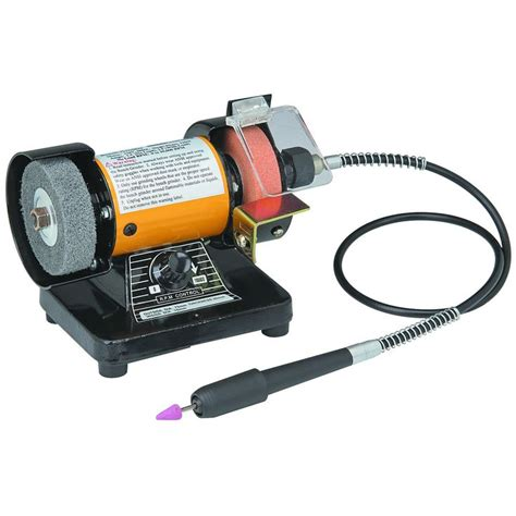 bench grinder machine 49 best images about air power tools on pinterest chain