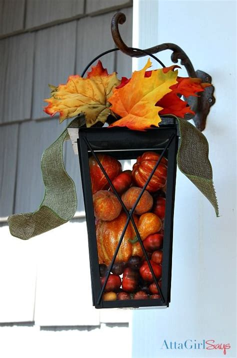 simple fall decorating ideas simple fall decorating ideas for the front porch