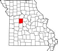 Pettis County Records Pettis County Mo Birth Marriage Divorce Records
