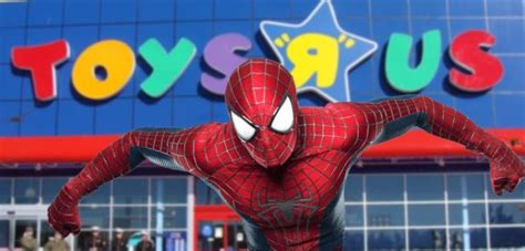 ls r us near me toys r us store hours holiday hours schedule sunday