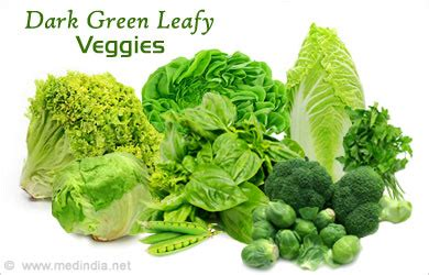 Celery Salad by Dark Green Leafy Veggies A Dietary Must