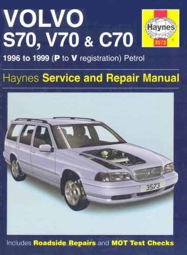 volvo s70 c70 and v70 service and repair manual haynes service and repair manuals pdfsr com
