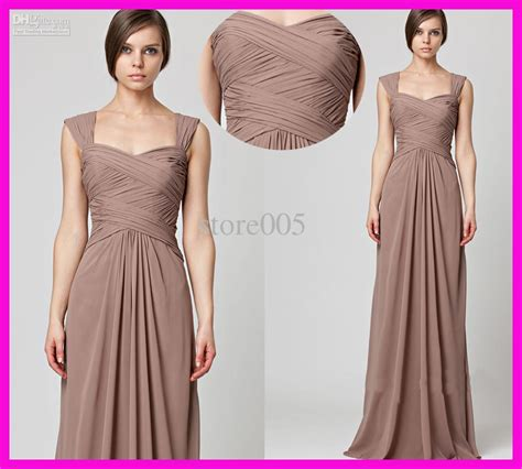 long bridesmaid dresses with cap sleeves dresses trend