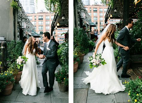 Best Wedding Venues in NYC   Glam & Gowns Blog