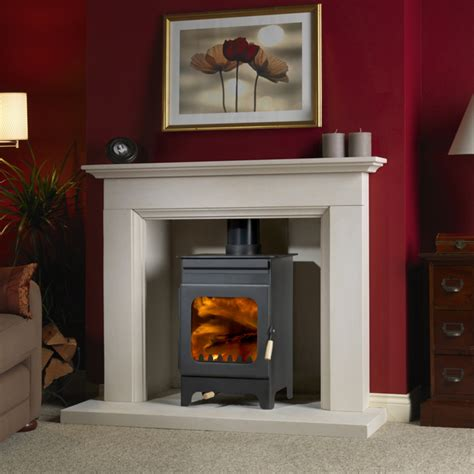 Fireplace Warehouse burley stoves fireplace warehouse andover