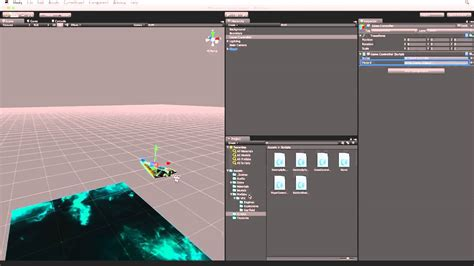 unity tutorial shooter unity 11 space shooter game controller unity official