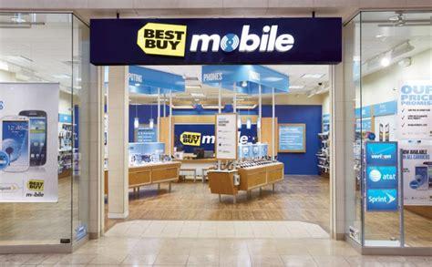 best buy mobile phones best buy mobile specialty stores best buy corporate
