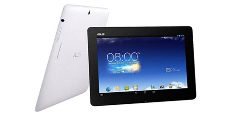 Laptop Asus Intel Inside asus announces memo pad fhd 10 android tablet with intel