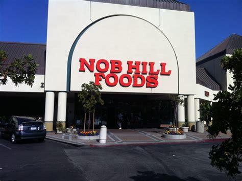 cr hill design group llc nob hill foods 52 fotos e 175 avalia 231 245 es mercearia