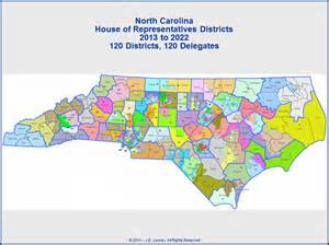 state representatives district map carolina state house of representatives districts