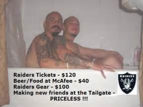 oakland pictures and memes
