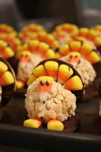 fun recipes for thanksgiving thanksgiving dessert recipes viewing gallery