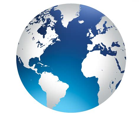 Search World Wide Hd Png Image Of World Globe Transparent Search Png 2 7 2016