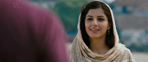 thattathin marayathu film heroine photos film actrez south indian film actress photos