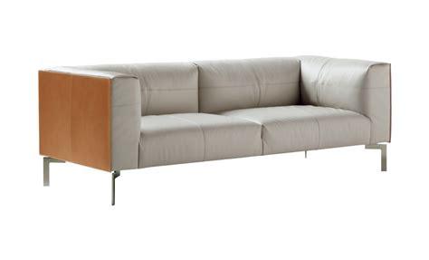 frau divani catalogo divani frau catalogo idee per il design della casa