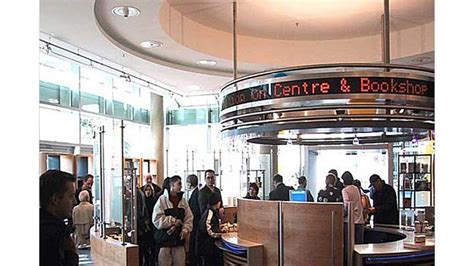 santander bank heusenstamm architekt infocenter europ 228 ische zentralbank ezb frankfurt