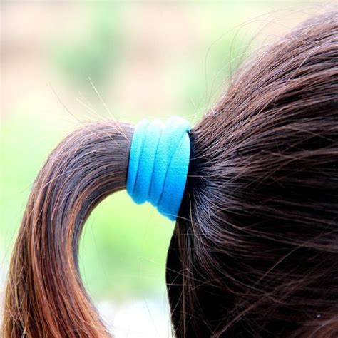 hair accessories for women over 50 מוצר 50pcs gum for hair accessories for women headband